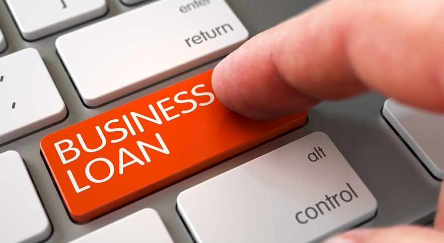 SBA Form 1502, Guaranty Loan Status and Lender Remittance Form